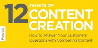 12 Content Creation Tips for Agents