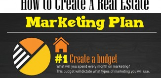 12 Fantastic Real Estate Agent Marketing Ideas