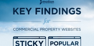 4 Key Statistics from Commercial Property Websites