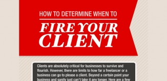 8 Types of Clients that Need to Be Fired