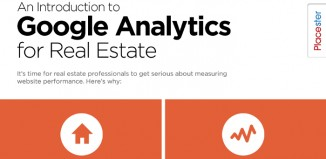 Google Analytics Tips for Real Estate Agents