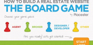 How to Design a Real Estate Website