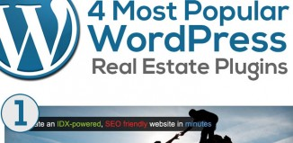 most-popular-real-estate-agent-wordpress-plugins-f
