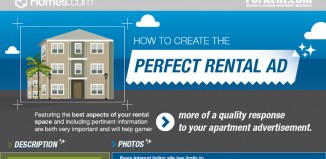 How to Advertise a Rental Property the Right Way